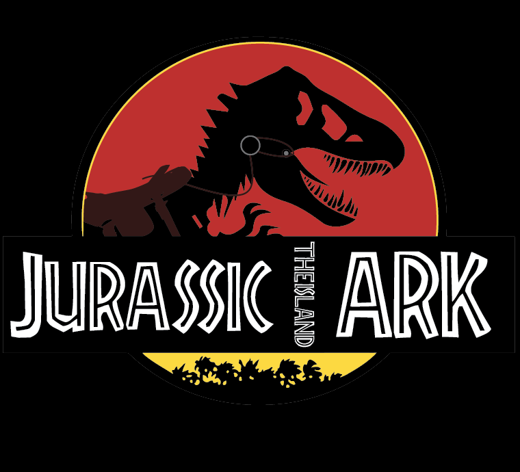 ARK: Survival Evolved始めました&日本語MOD対応鯖建てました