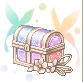 【TW】期間限定宝箱『雪月風花』開封結果とプレイ日記
