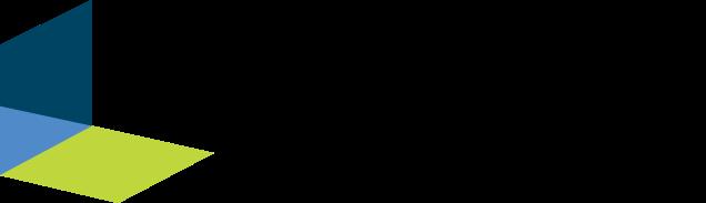 Nexonロゴ