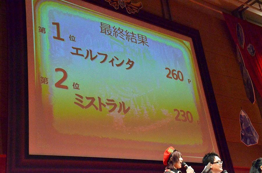 イベント中の画像12