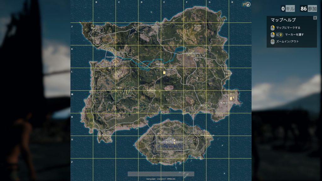 PUBG_MAP
