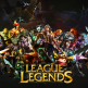 leagueoflegends画像1